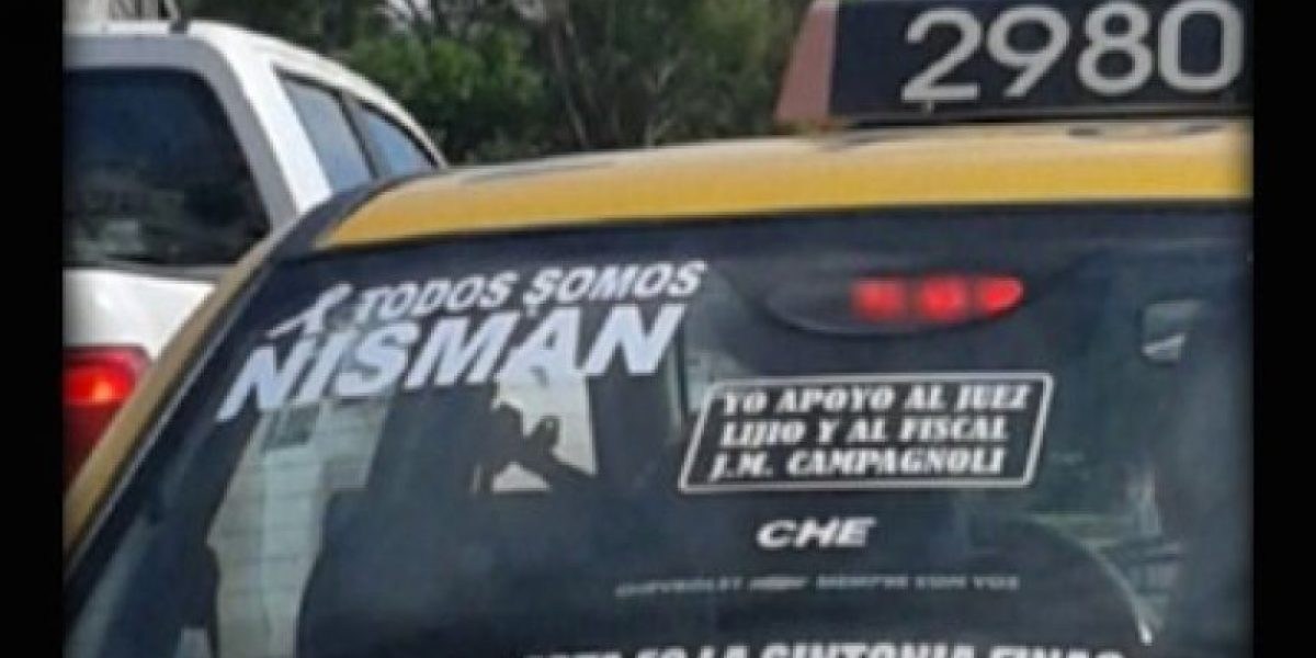9 claves: ¿Qué significa la imputación de la Presidenta Cristina Fernández?
