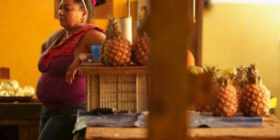 Dicho anuncio generó críticas, ya que el acceso a Internet para los cubanos es uno muy limitado. Foto:Getty