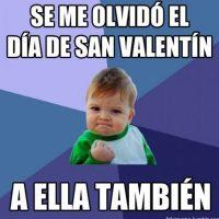 Foto:Memegenerator.es