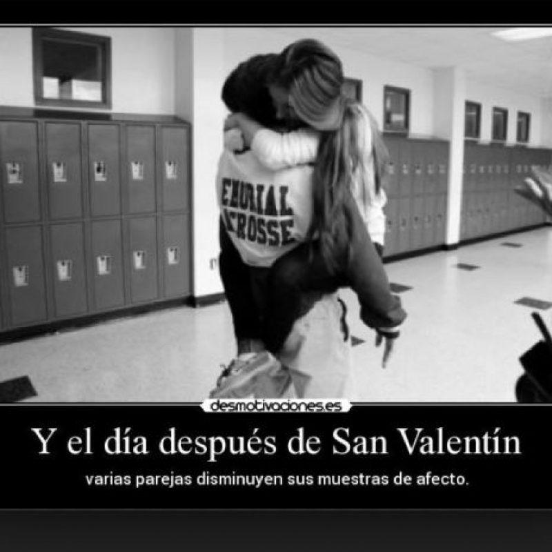 Foto:Tumblr.com/Tagged-Después-San-Valentín