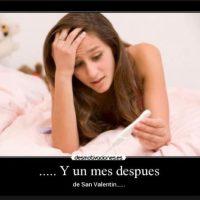 Foto:Desmoivaciones