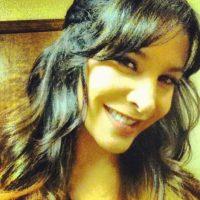 Lorena Rojas Foto:Instagram/lorenarojas