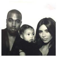 Foto:Instagram/Kim Kardashian