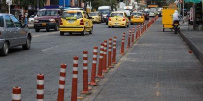 Foto: Juan Pablo Pino – Publimetro