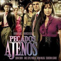 Trabajó junto a Mauricio Islas, Ariel López Padilla y Lupita Ferrer. Foto:Lorenarojas.tv