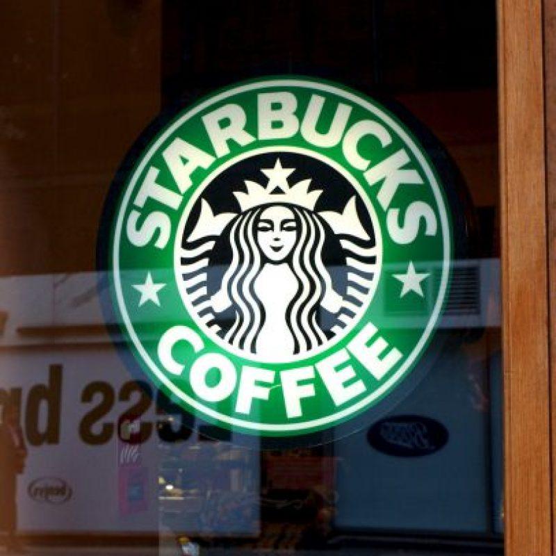 1 de mayo – Abre la primera tienda de Starbucks, en California Foto:Getty Images