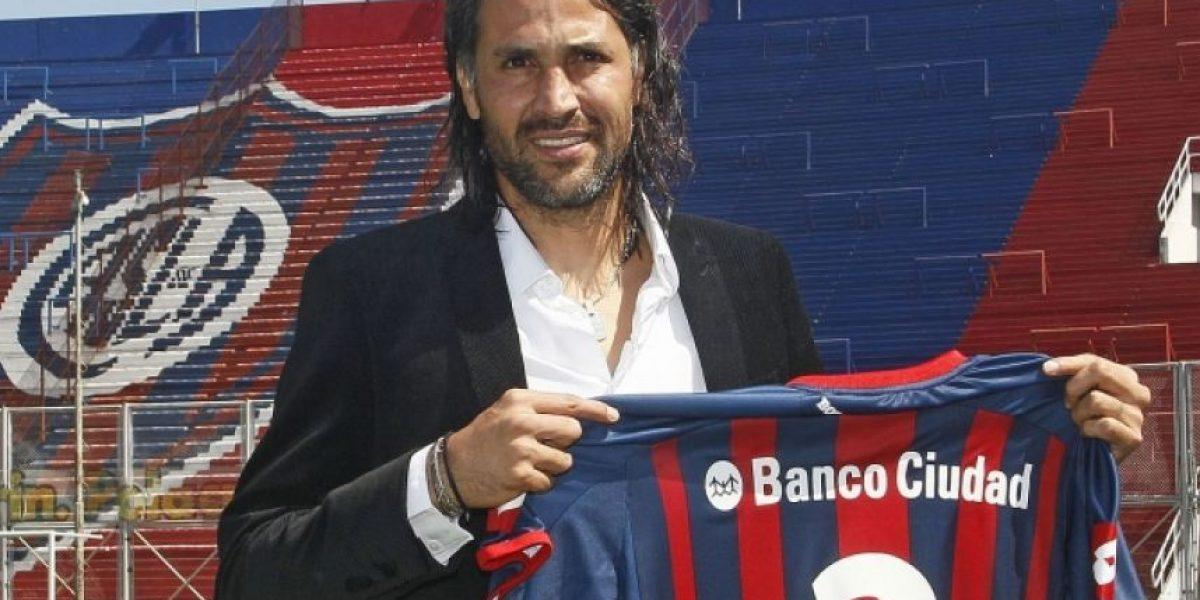 Top: 5 estrellas que alumbrarán la Copa Libertadores