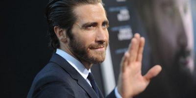 El actor Jake Gyllenhaal, quien le lleva 9 años. Cuentan los medios de farándula estadounidenses, que ella estaba enamorada y pensaba casarse con él. Pero él solo la veía como una aventura más. Foto:Getty Images