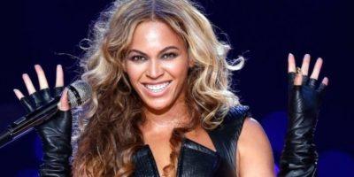 Beyoncé tuvo un novio en la adolescencia y luego llegó el hombre con quien perdió su virginidad. Foto:Getty Images
