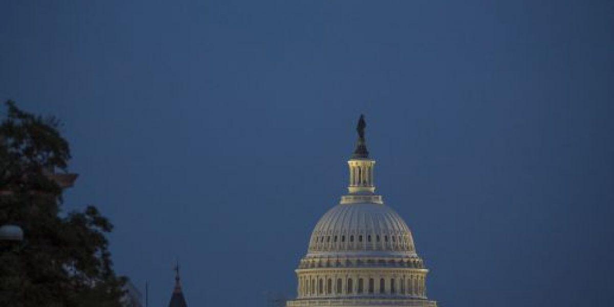 Luna Negra, así será la primera Superluna de este año