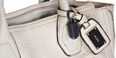 Así luce en su bolsa de mano. Foto:Juicer