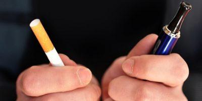 Si desea dejar de fumar, ir al sauna por 3 días le ayudará mucho, debido a que logrará expulsar en buena cantidad la nicotina de su cuerpo.