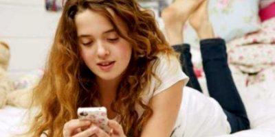 El psicólogo Joaquín Carrasco, de Chile, nos aconsejó decir lo siguiente a los adolescentes: Foto:Pixabay