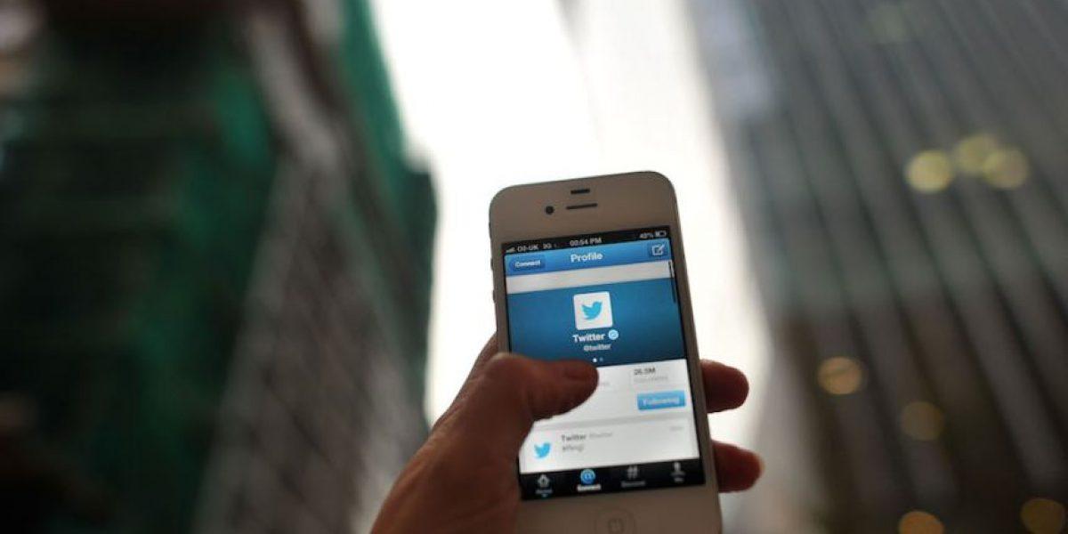 Twitter ahora les permite grabar video desde su aplicación