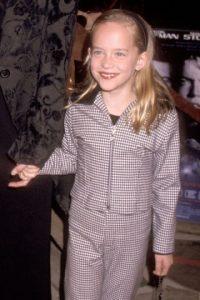Febrero 11 de 1998 Foto:Getty Images