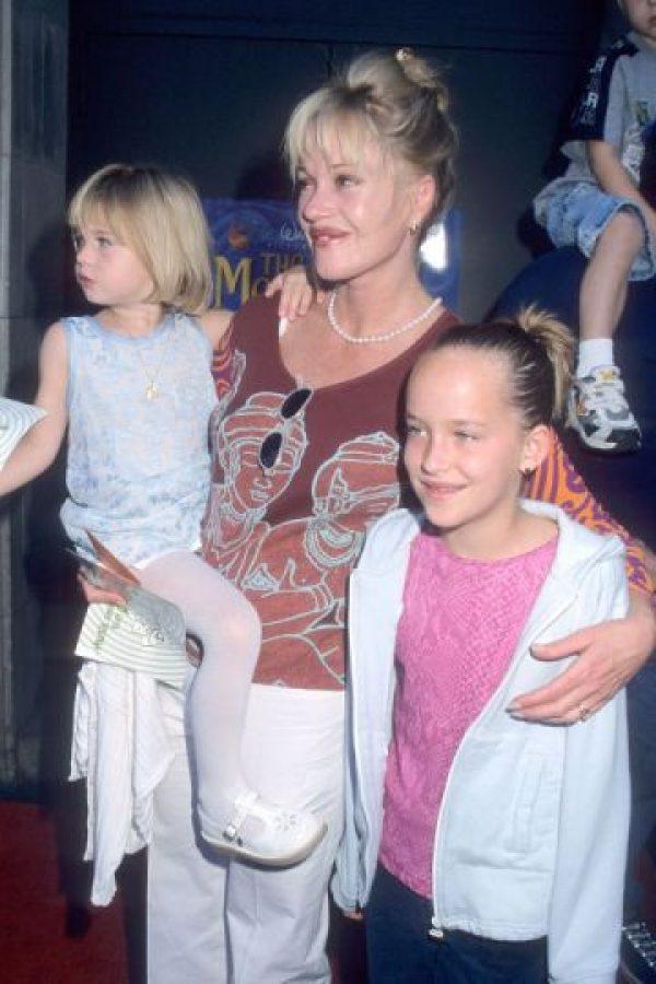 Septiembre 16 de 2000. Foto:Getty Images