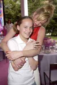Mayo 30 de 2002. Foto:Getty Images