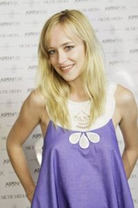 Julio 7 de 2008 Foto:Getty Images