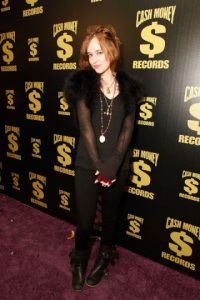 Febrero 7 de 2009 Foto:Getty Images