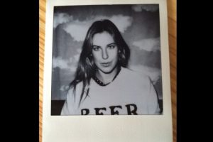 Foto: Twitter/‏@Impossible_HQ