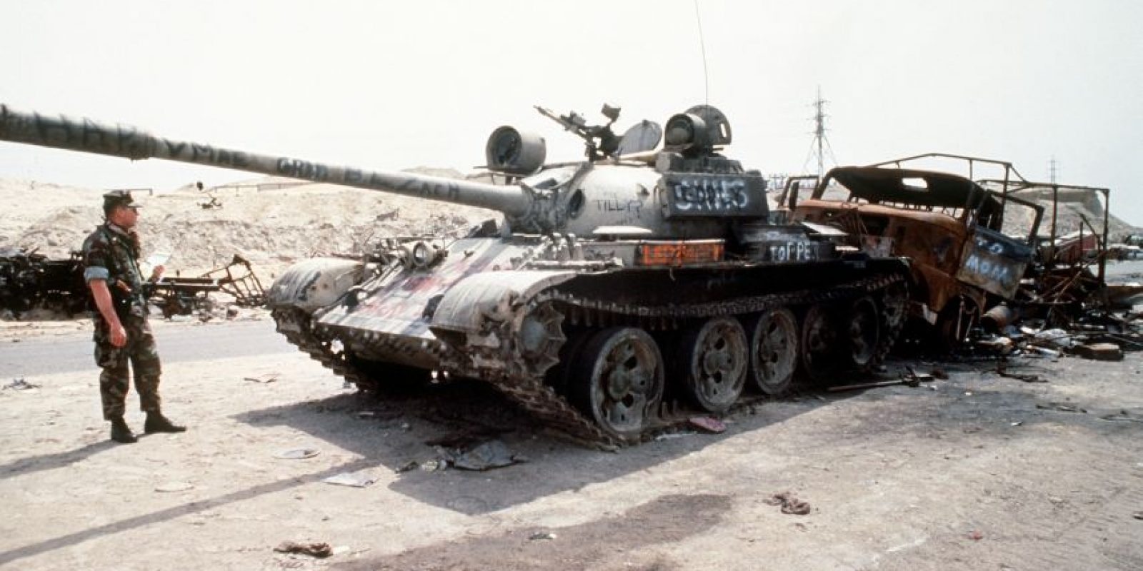 1991 Foto:Wikipedia