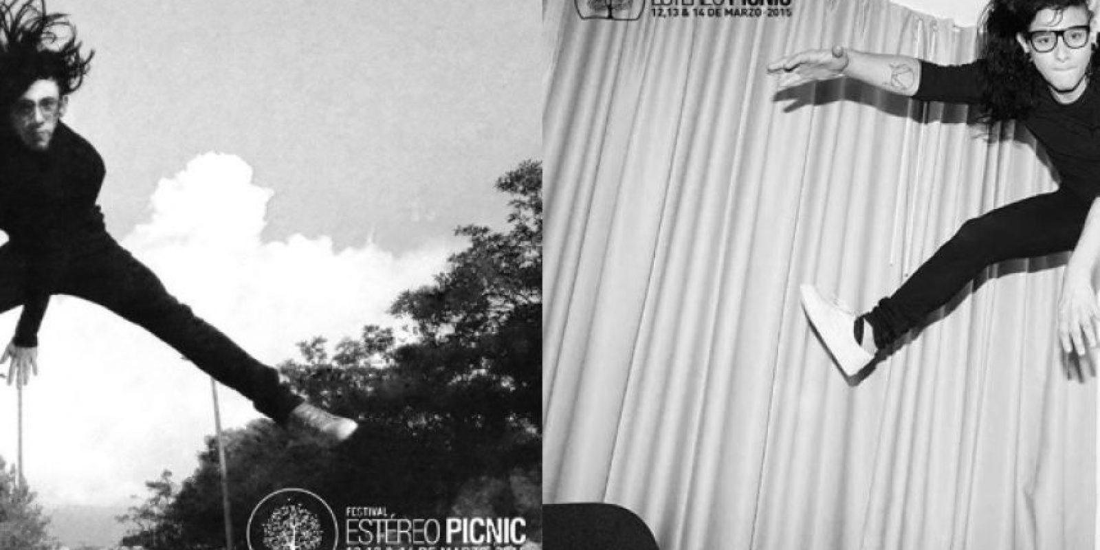 Angel Kike Osorio Parra:Por que es el unico lugar en Colombia, que reune todo tipo de artista y de generos ya cumpliendo 5 Años desde su lanzaminto, es el unico evento en colombia capaz de traer arrtistas para los gustos de todas las personas amantes de la buena musica, pasando por el EDM con invitados como Calvin Harris, Skrillex, Zedd, y tiesto, luego tocando los corazones del Reggae con Damian Marley y Quike Neira, pasando por el Buen Rock que todos amamos oir, con jack white, kings of leon, red hot chilly peppers y nine inch nails, luego pasando por la musica mas alternativa con Capital Ciities, Alt J y Empire of the sun, de ese modo llenando todos los corazones de los buenos amantes de la musica, es un lugar unico donde nos podemos liberar de todo el estres que agobia nuestros dias, son tres dias donde los hipsters, los ravers y los rockeros disfrutan como un solo publico cada sonido de un tocadiscos, de una bateria o de un solo de guitarra.Por eso es el mejor festival de musica en colombia, por que no se basa en un festival tipico de musica con un genero musical y no mas, es acerca de crer una familia, una familia que crece cada año con el festival, aumentando su fanaticada, su line up y nunca viendo atras dejando claro que los limites que tiene estereo picnic son infinitos y posiblemente deje de ser el mejor festival musical de colombia y se convierta en el mejor festival de sudamerica y quien sabe, tal vez despues el mejor festival del mundo