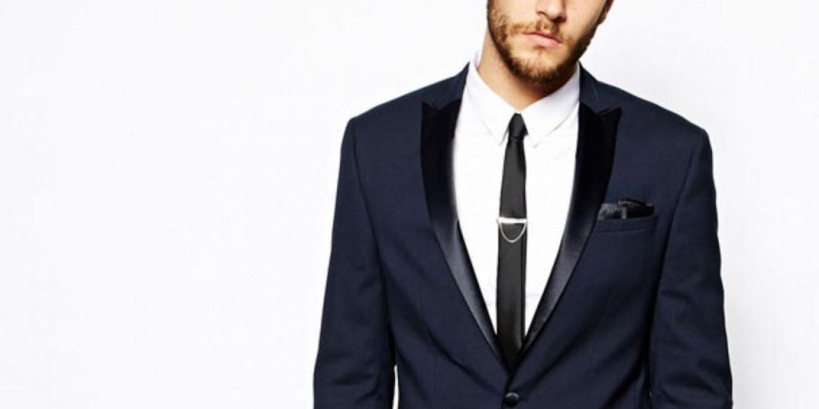 Pueden ser en color gris, negro o navy. En el portal de moda inglesa ASOS los pueden conseguir desde 100 dólares. En eBay también están por ese precio. Foto:ASOS