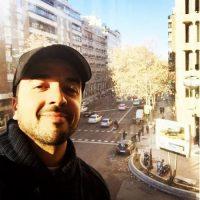 Foto:Vía Instagram @LuisFonsi