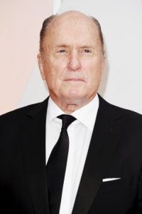 Robert Duvall Foto: Getty Images