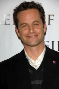 Kirk Cameron Foto:Getty Images