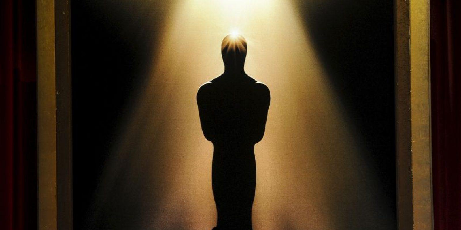 """""""Los ganadores y nominados se hacen más deseables a las mujeres. Y ellos son más propensos a aprovechar la oportunidad"""", mencionó Jensen. Foto:Getty Images"""