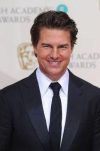 Tom Cruise ha tenido tres nominaciones: Una por Nacido el 4 de julio, otra por Jerry Maguire y la última por Magnolia, en 1999. Su gran oportunidad de alzarse con el trofeo fue con Jerry Maguire pero Geoffrey Rush le arrebató el galardón. Foto:Getty Images