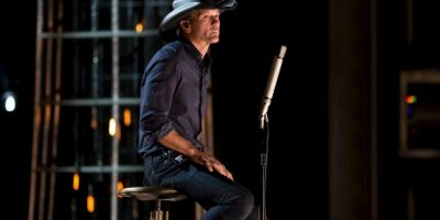 Tim McGraw Foto: Getty Images