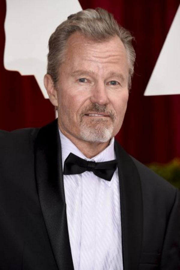John Savage Foto: Getty Images