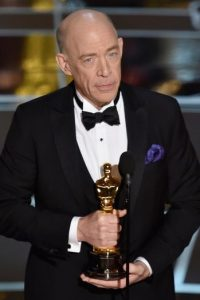J. K. Simmons Foto:Getty Images