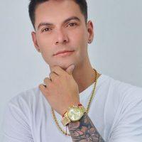 Iván Lalinde – J Balvin Foto:Caracol