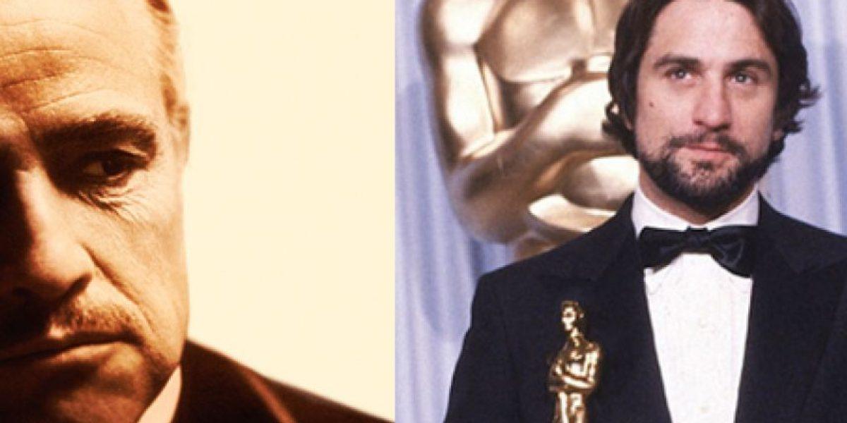 Cinco datos curiosos que tal vez no conocía de los Premios Óscar