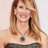 Laura Dern Foto: Getty Images