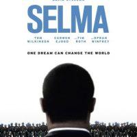 """El Oscar por Mejor canción original fue para """"Selma"""". John Stephens y Lonnie Lynn compusieron y cantan """"Glory"""""""