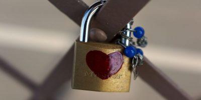 10. Que sea un excelente amante Foto:Getty Images