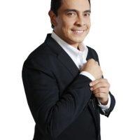 Foto:Prensa