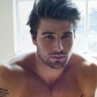 En el caso de los hombres, Alessandro fue el nombre más sexi Foto:Pinterest