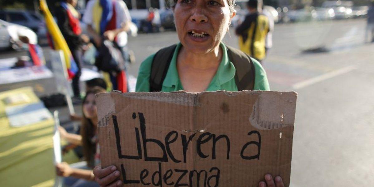 ¿Qué sucede en Venezuela? Aquí 9 claves para entender el conflicto