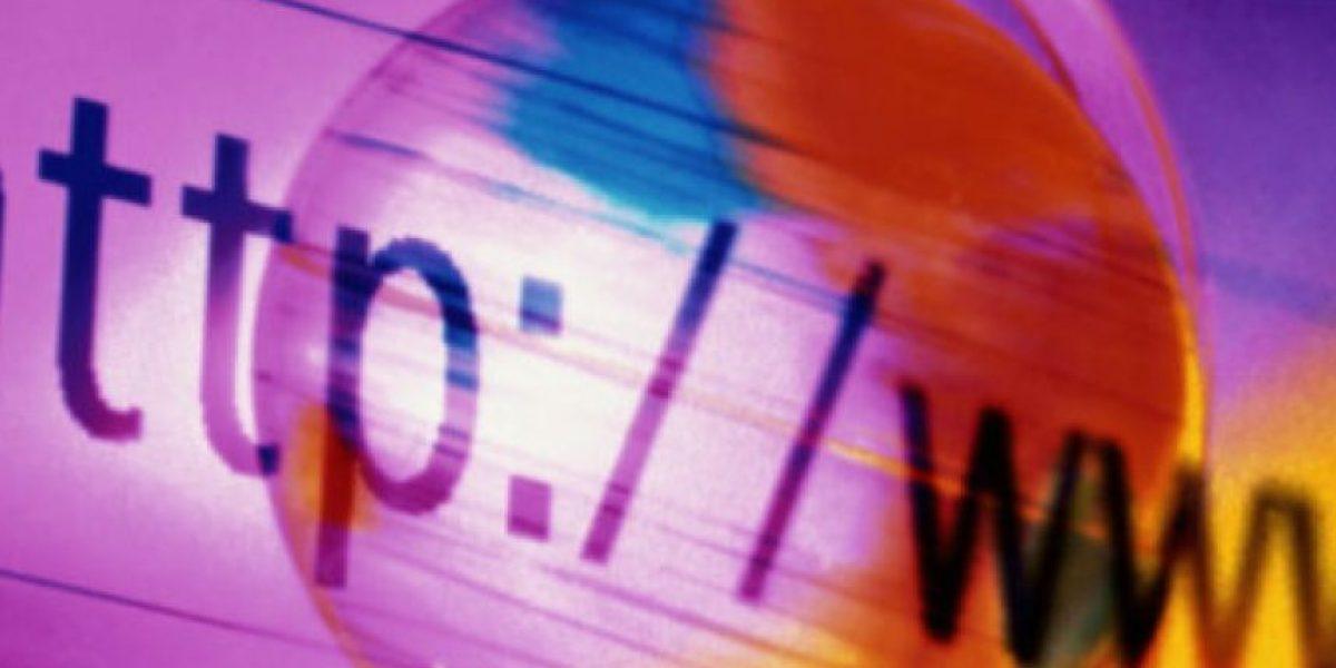 Histórico: EE.UU. decide regular Internet como un servicio público