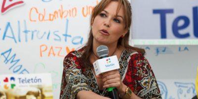 Foto:Juan Pablo Pino / Publimetro