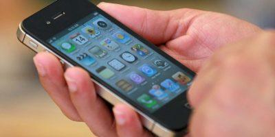 Eviten el riesgo de compartir información personal. Foto:Getty Images . Información ESET Latinoamérica