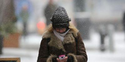 Muchos suelen contener Malware. Foto:Getty Images