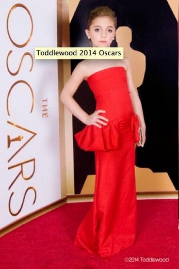 Foto:toddlewood.com