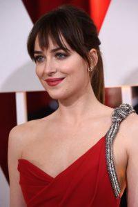 """En 2009, modeló para la marca de ropa """"Mango"""" Foto:Getty Images"""