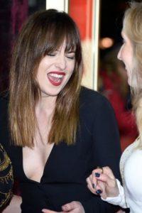 """En 2006, recibió el """"Miss Golden Globe"""", un premio para las hijas de las celebridades Foto:Getty Images"""